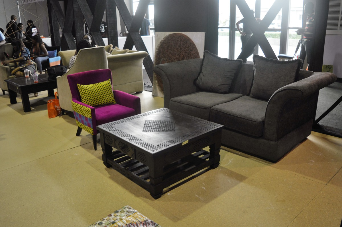 design lounge 2