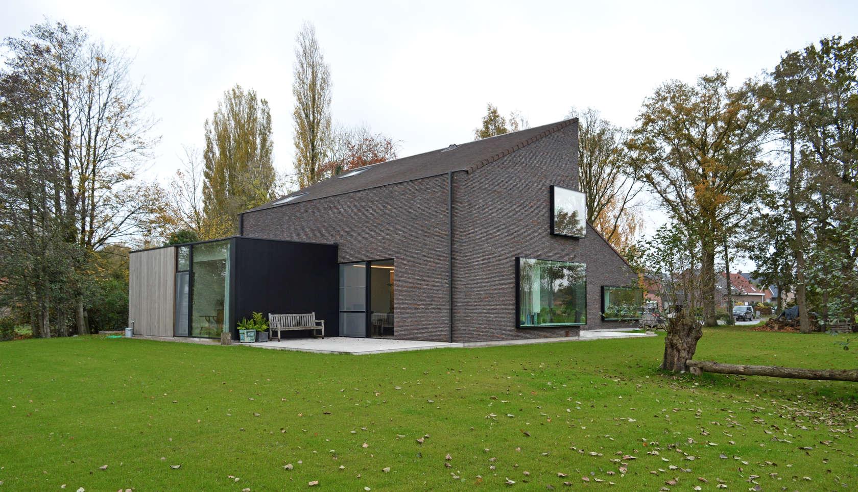 kiekens House_23