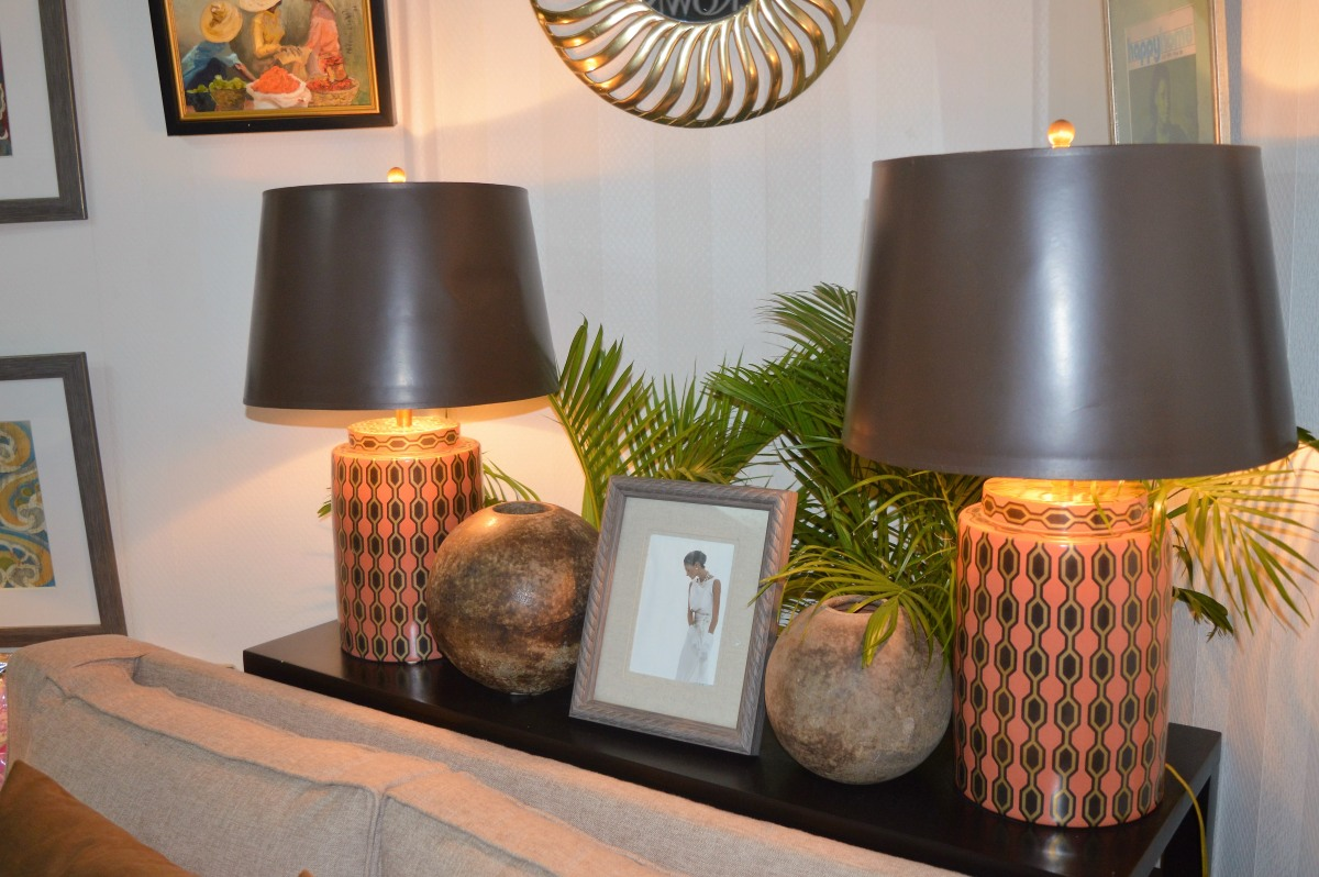 pinceto lamps 1
