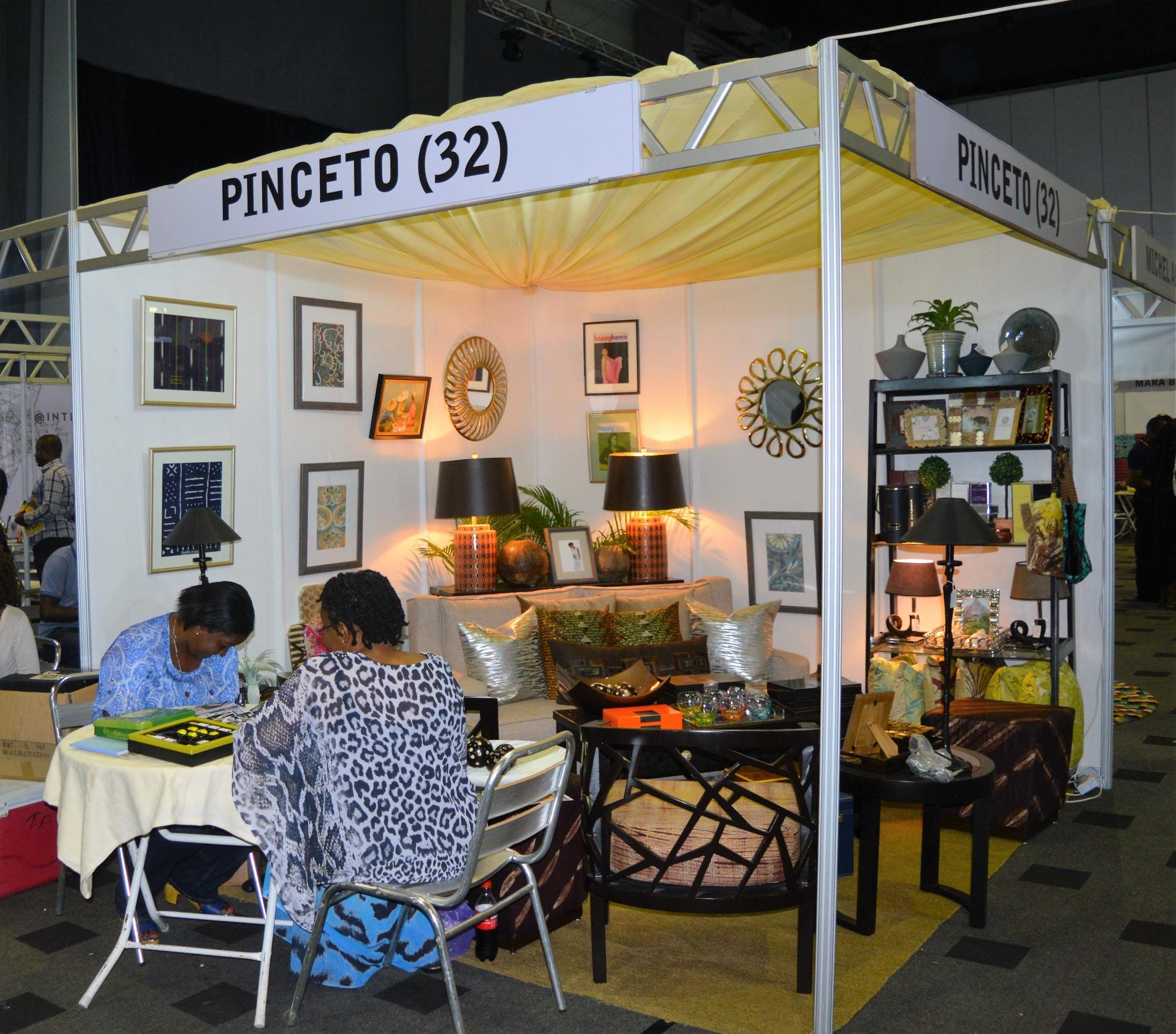 pinceto_06