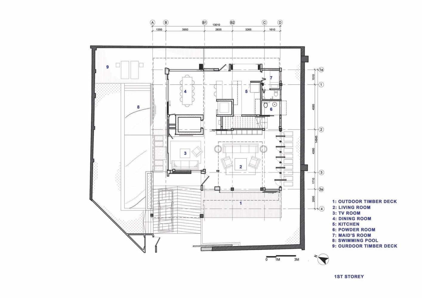 siglap plain plans 01