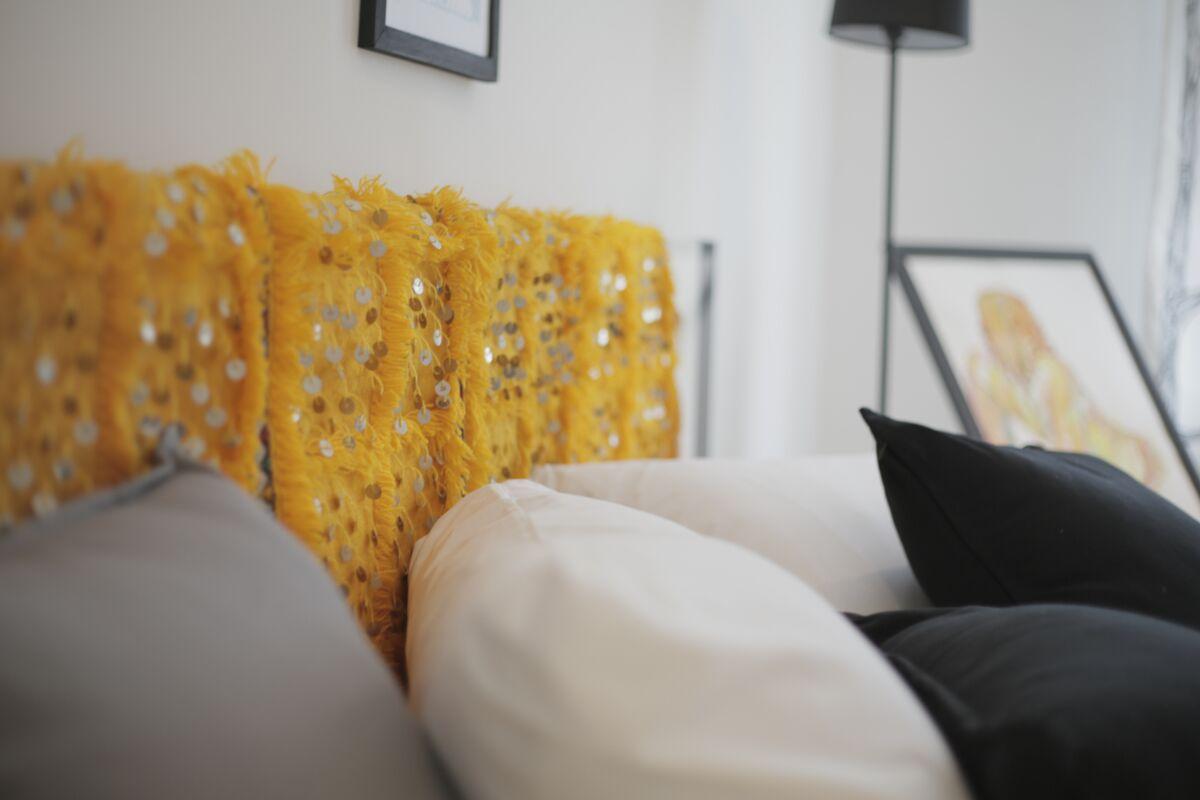 an african city season 2 sade's bedroom set design