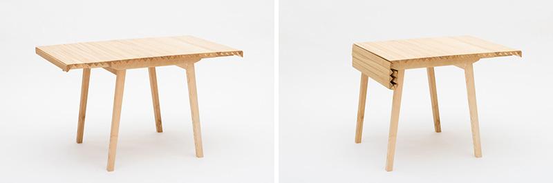 wooden-cloth_150216_01