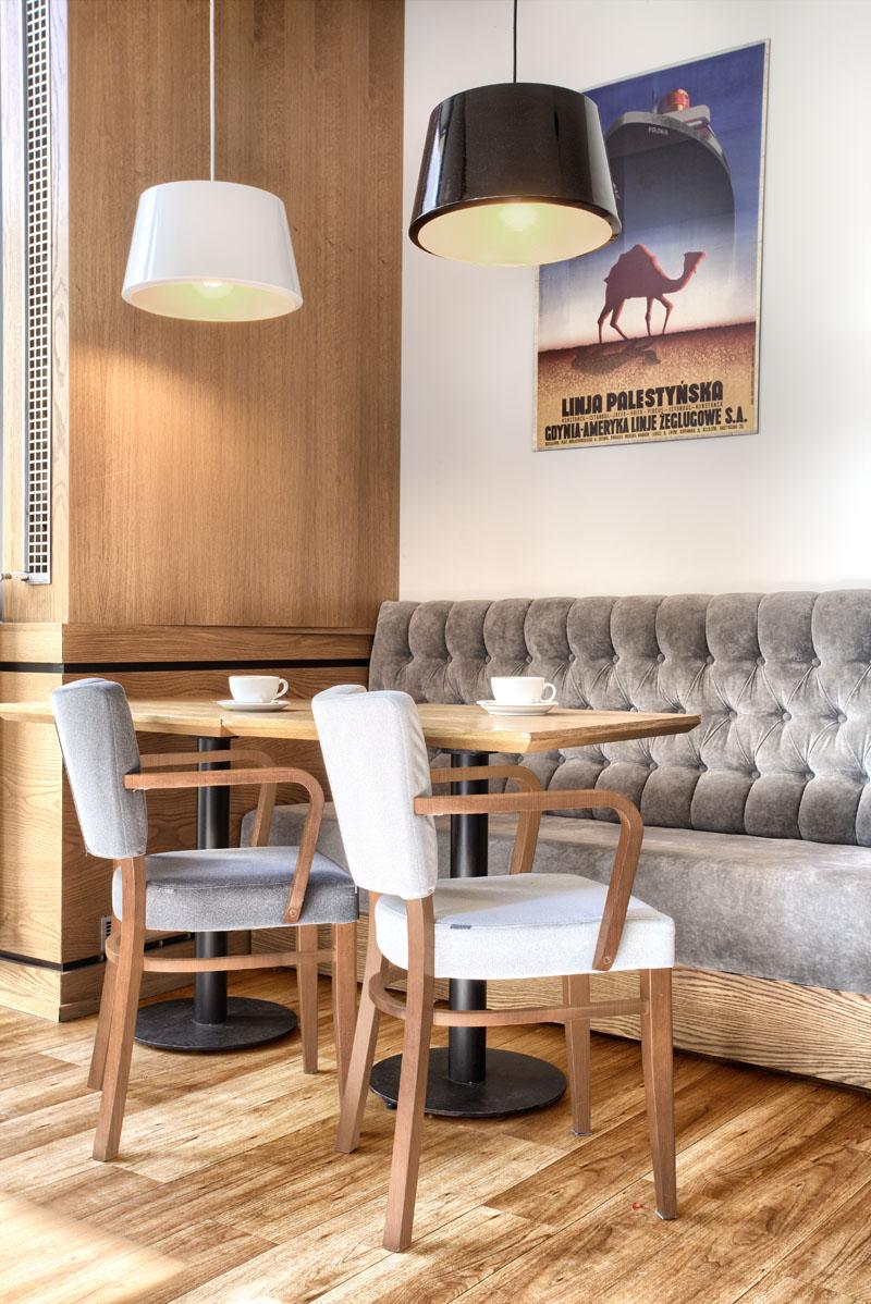 Corner Cafe_02Ideograf