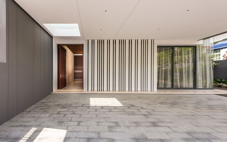 GreenWall_House_11a