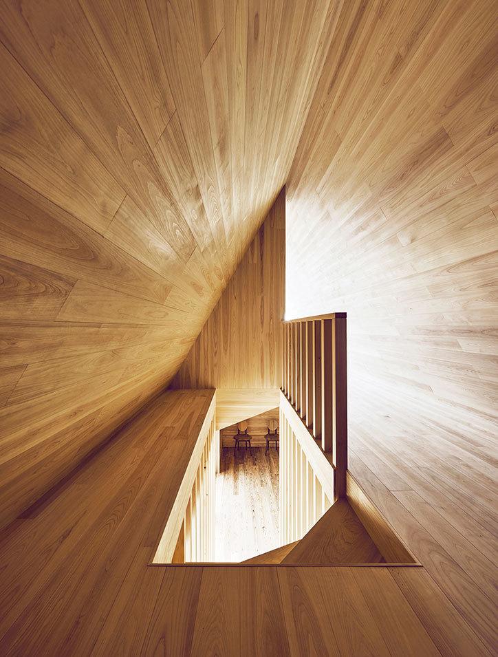 Yoshino-house_Samara_Airbnb-design-studio_itsnicethat