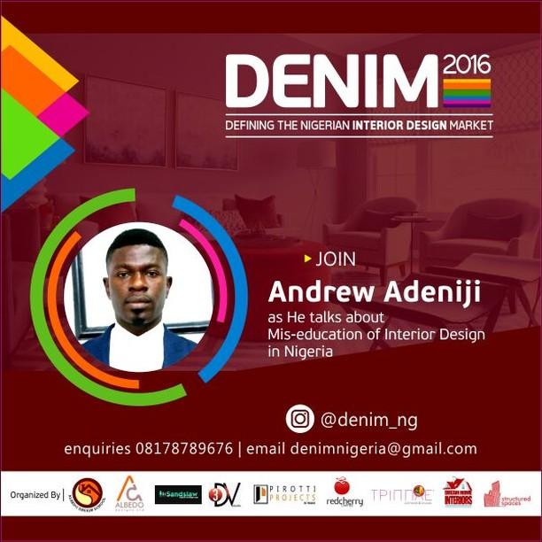 andrew-adeniji-andrezini-nigeria