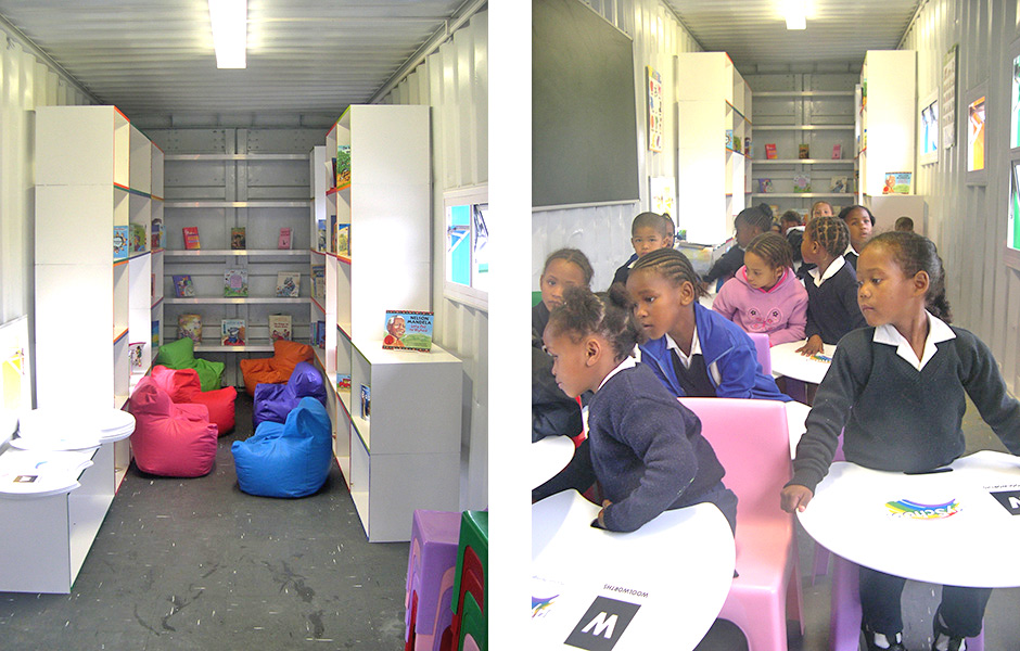 vissershock-classroom-01d