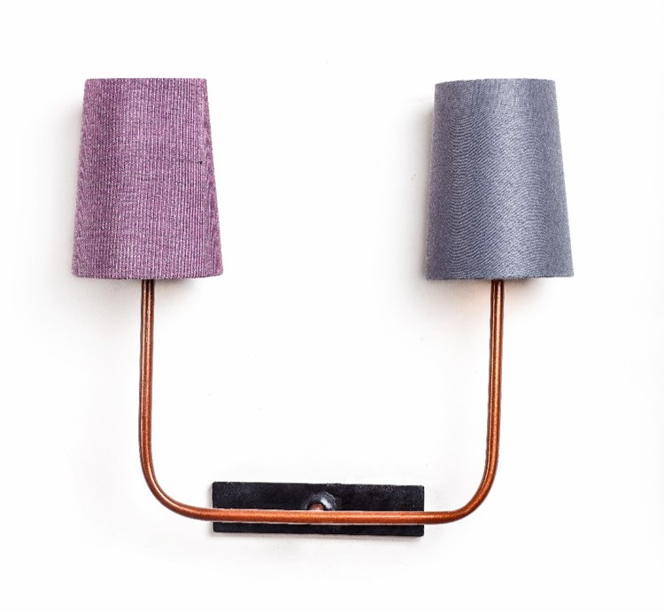 caxton-alile-living-candy-collection-2016-lamp-collection-made-in-nigeria-taiwo-and-kehinde-lamp-livin-spaces-2