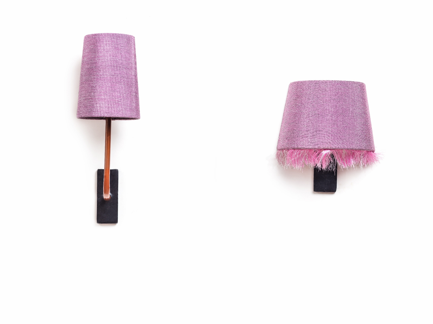 caxton-alile-living-candy-collection-idowu-cane-and-alaba-wall-sconce-shade