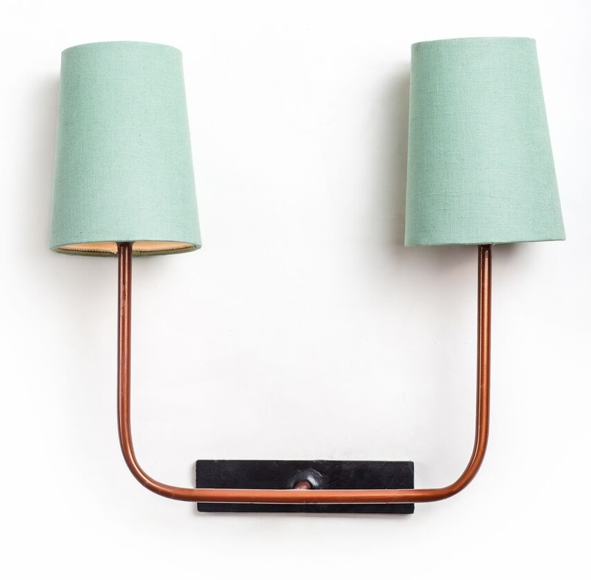 caxton-alile-living-candy-collection-taiwo-and-kehinde-wall-sconceshade-made-in-nigeria-lamps-livin-spaces