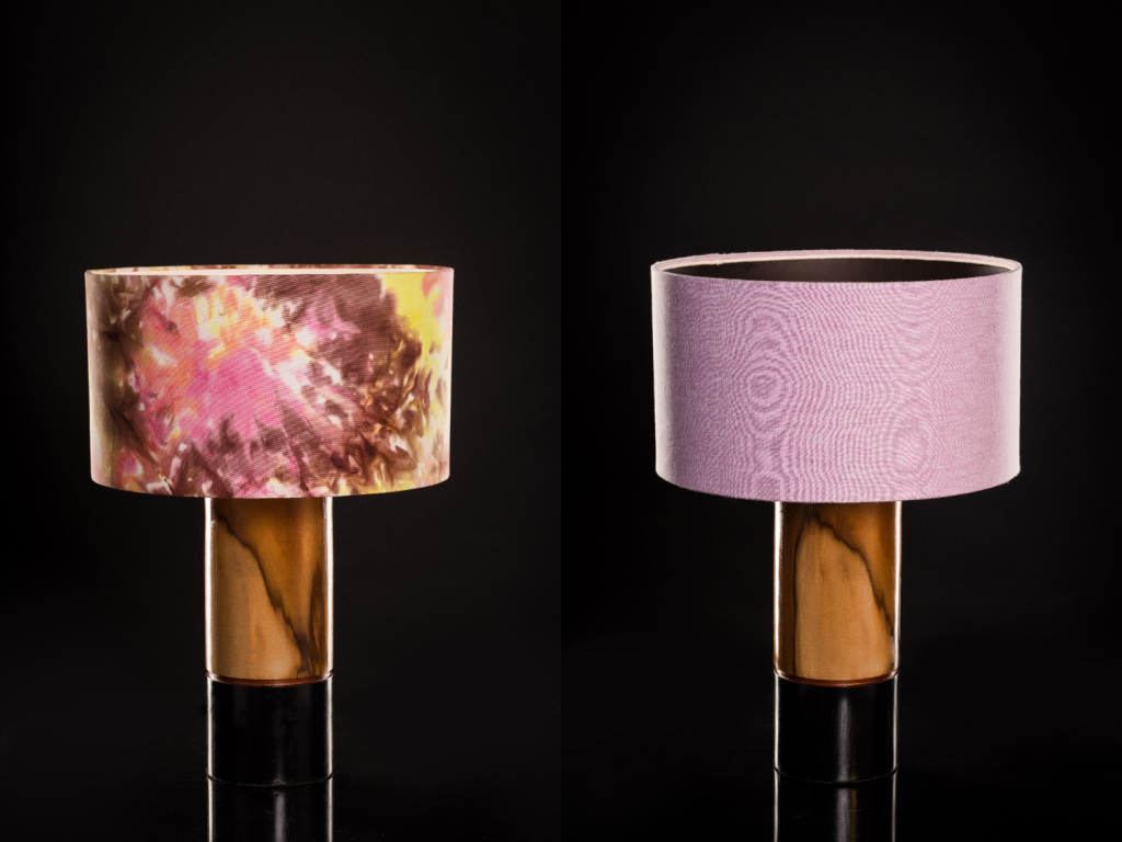 caxton-alile-living-candy-collection-wafer-table-lampshades