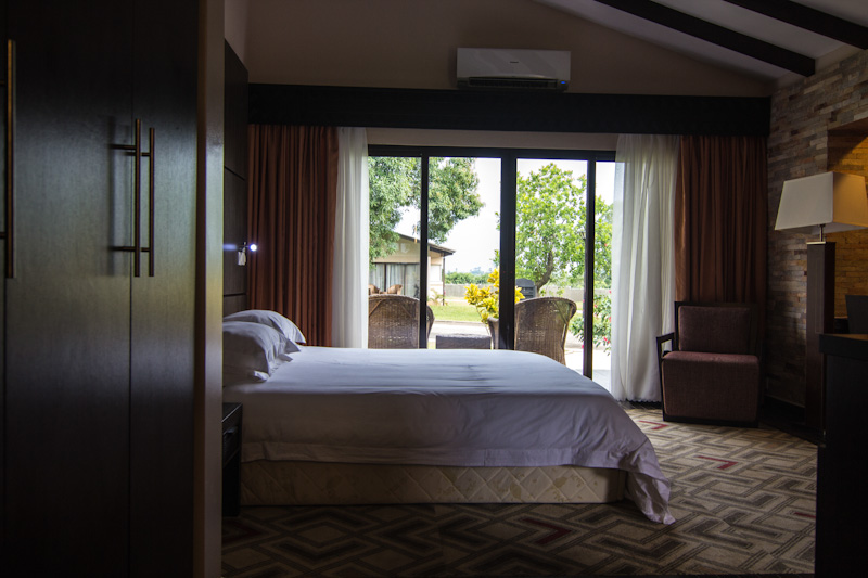epe-resort-room-17