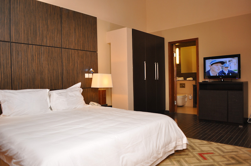 epe-resort-room-2