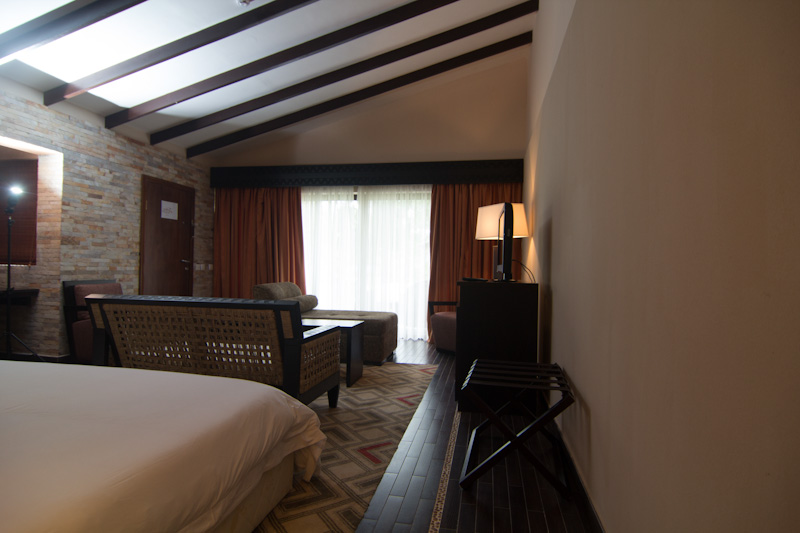 epe-resort-room-24