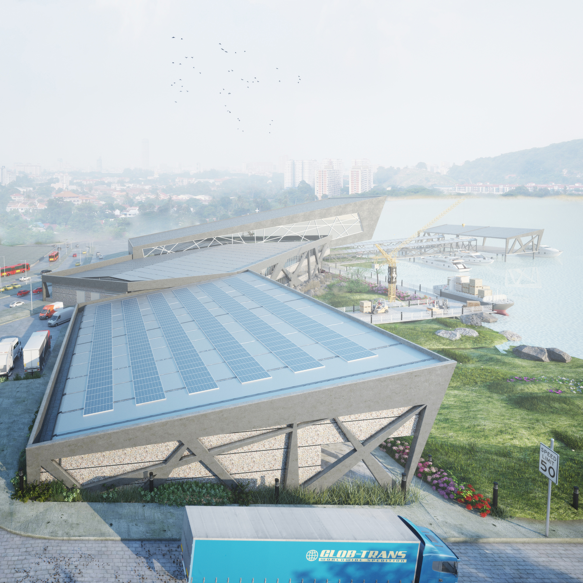 ijede-ferry-terminal-by-okolie-uchechukwu-09-cleec-design