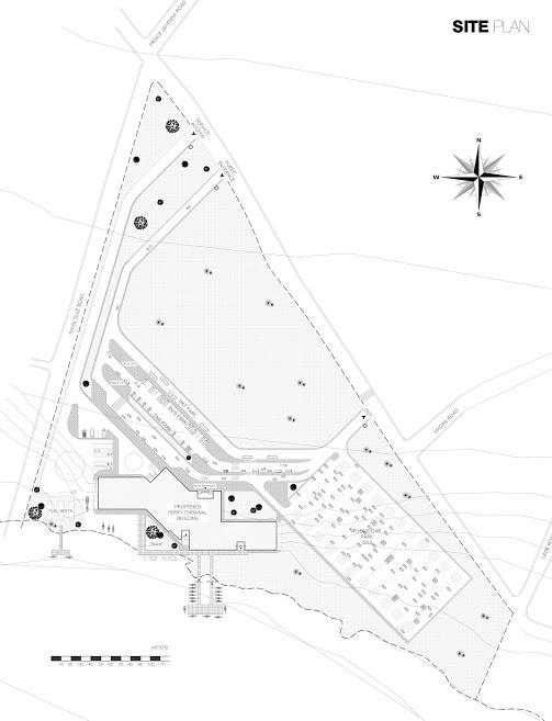 ijede-ferry-terminal-by-okolie-uchechukwu-1-cleec-design