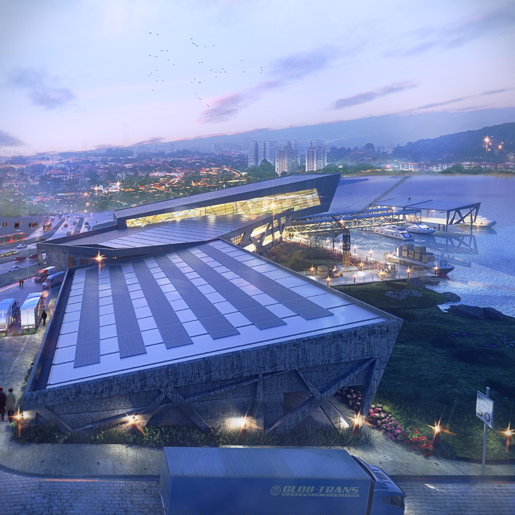 ijede-ferry-terminal-by-okolie-uchechukwu-10-cleec-design-2