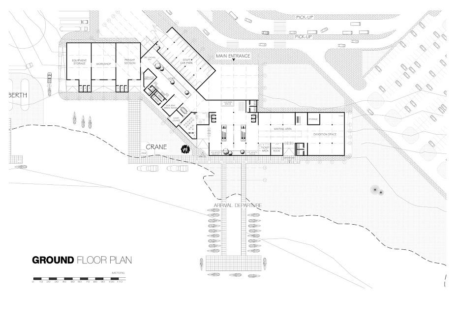 ijede-ferry-terminal-by-okolie-uchechukwu-2-cleec-design