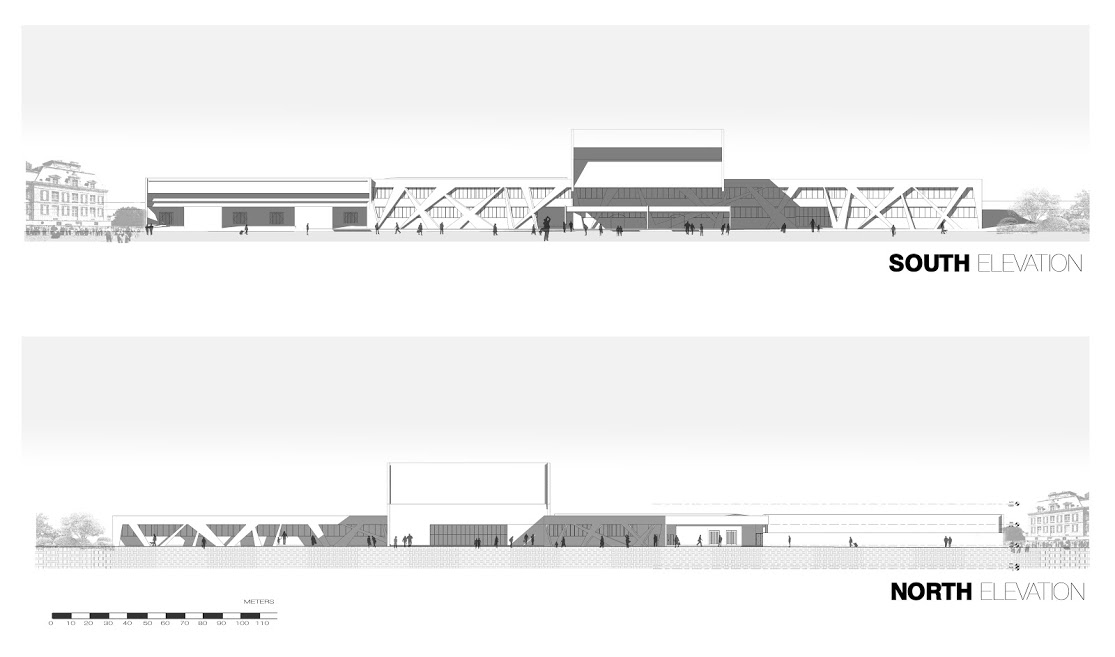 ijede-ferry-terminal-by-okolie-uchechukwu-5-cleec-design