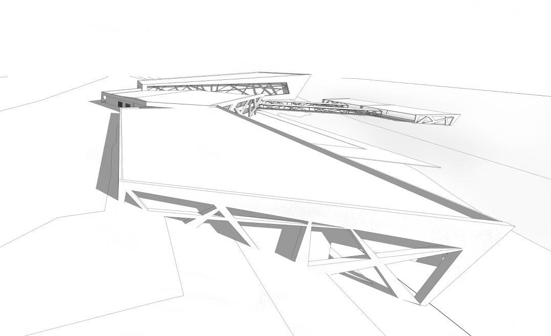 ijede-ferry-terminal-by-okolie-uchechukwu-8-cleec-design