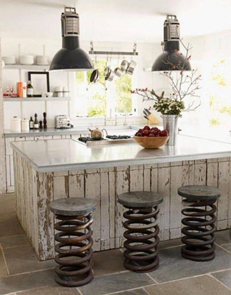 industrial-and-rustic-11