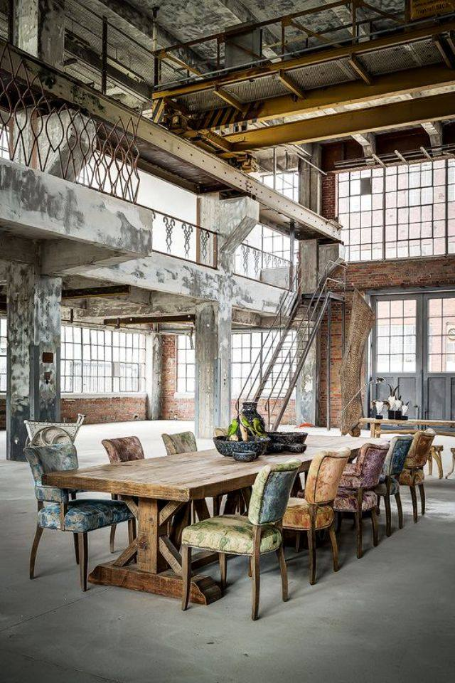 industrial-and-rustic-19