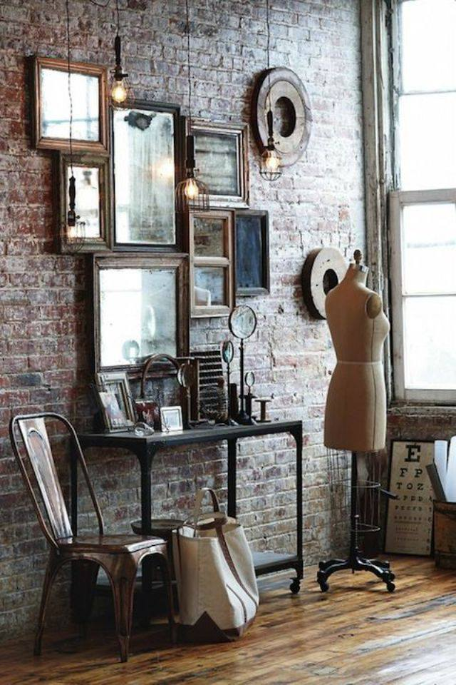 industrial-and-rustic-20