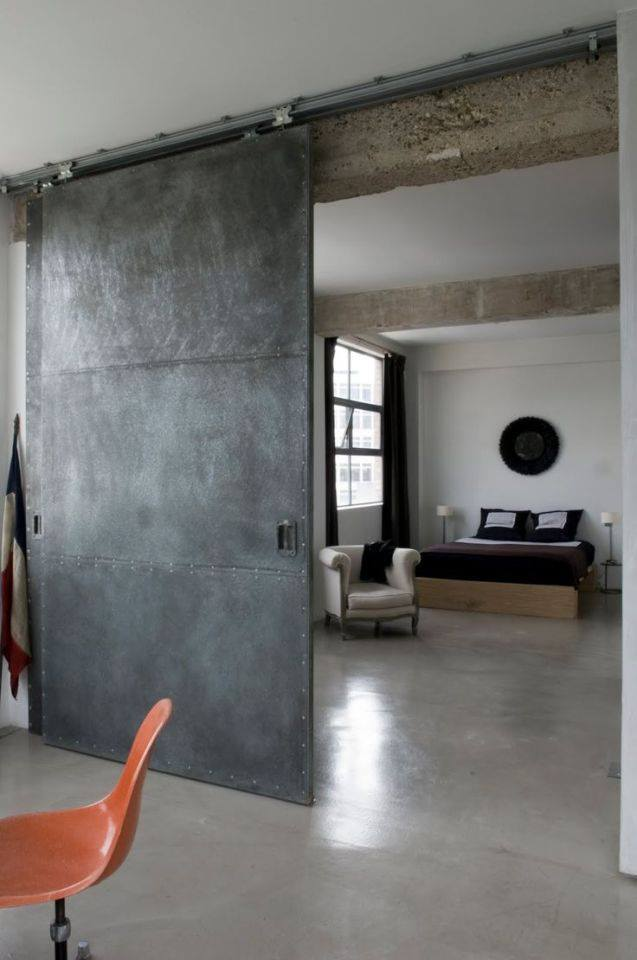 industrial-and-rustic-22