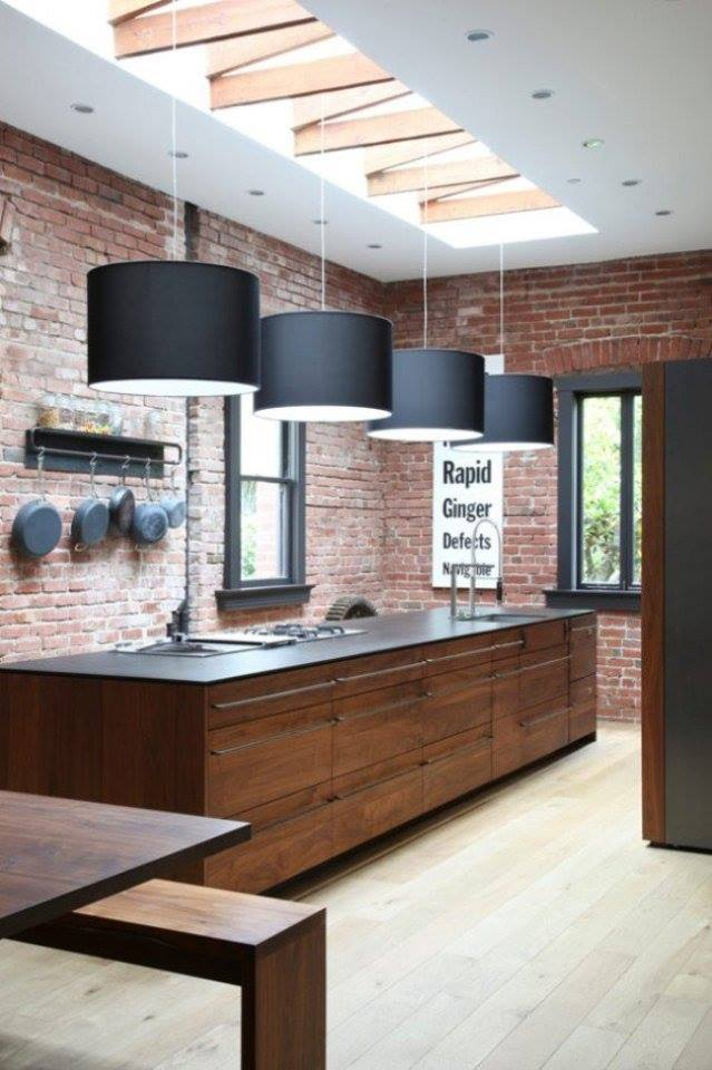 industrial-and-rustic-25