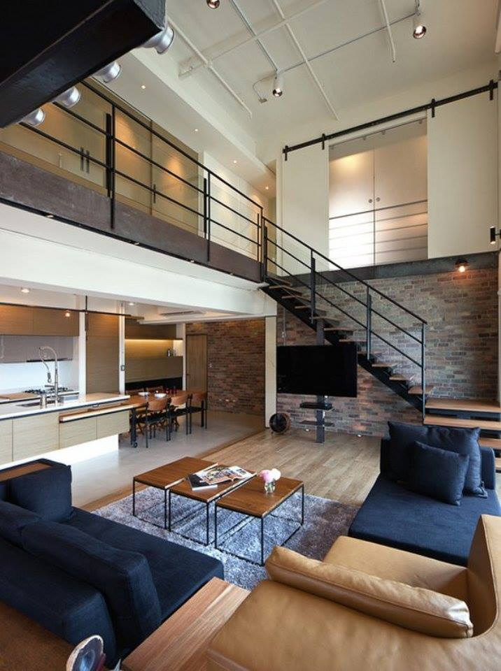 industrial-and-rustic-26