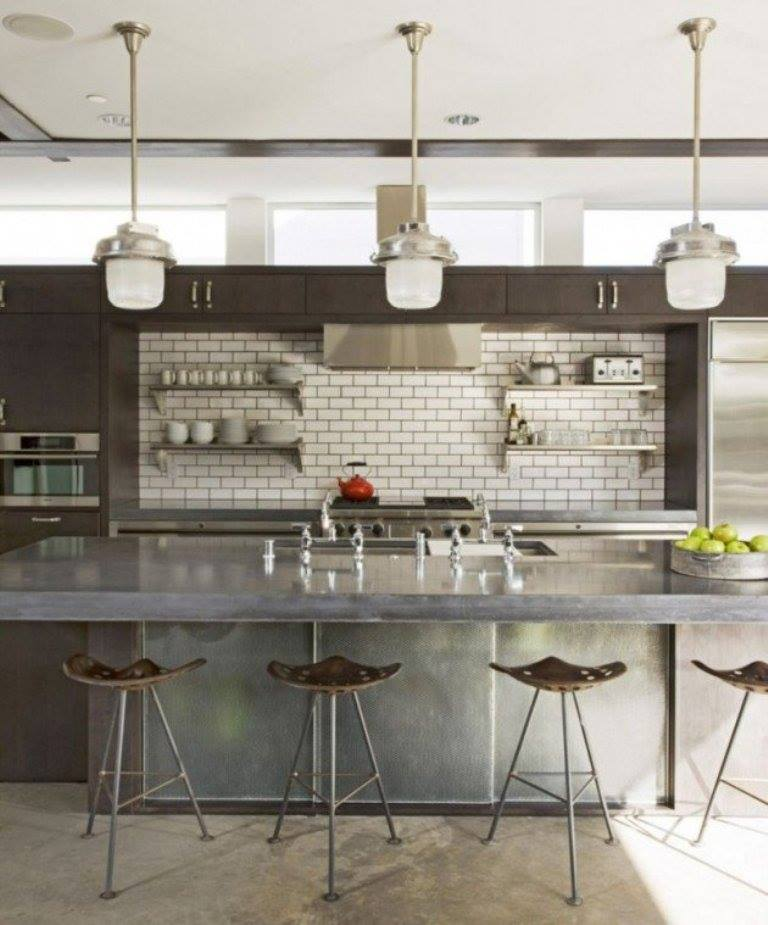 industrial-and-rustic-31