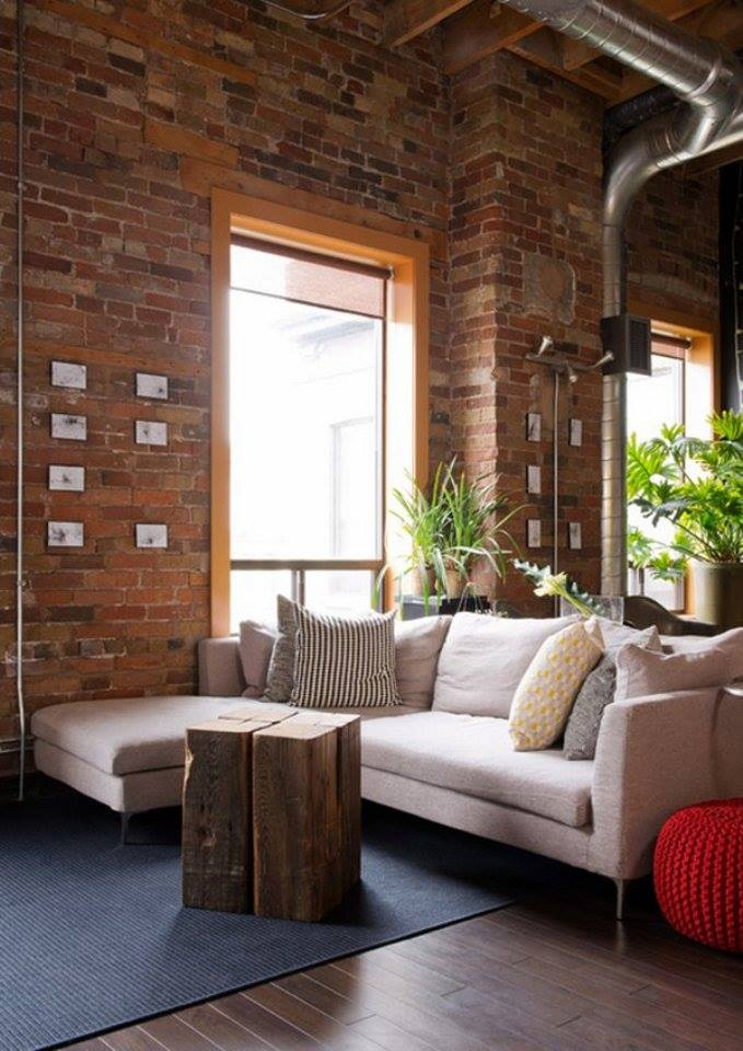 industrial-and-rustic-34