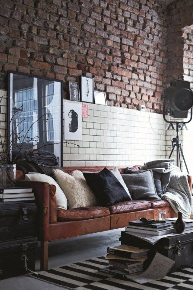 industrial-and-rustic-35