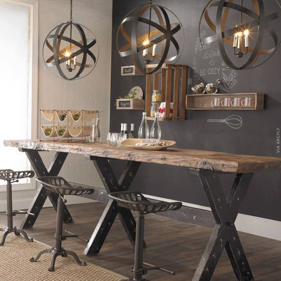 industrial-and-rustic-36