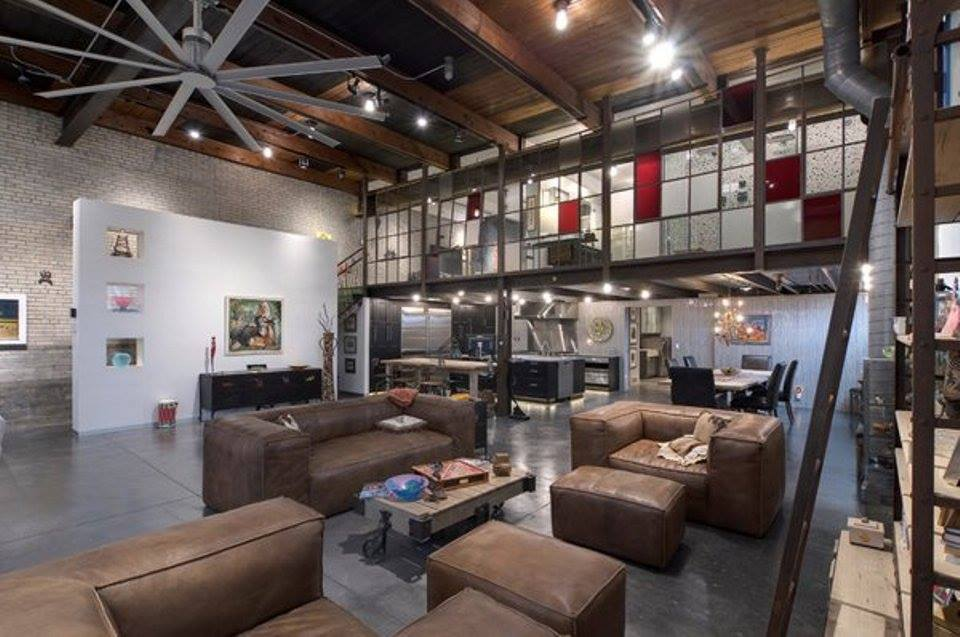 industrial-and-rustic-37