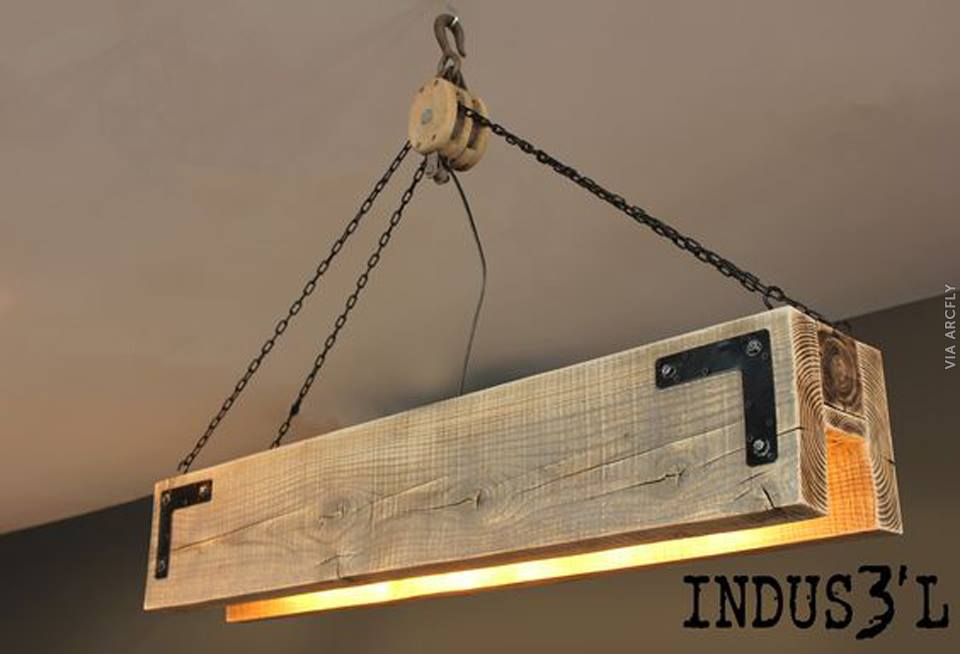 industrial-and-rustic-38