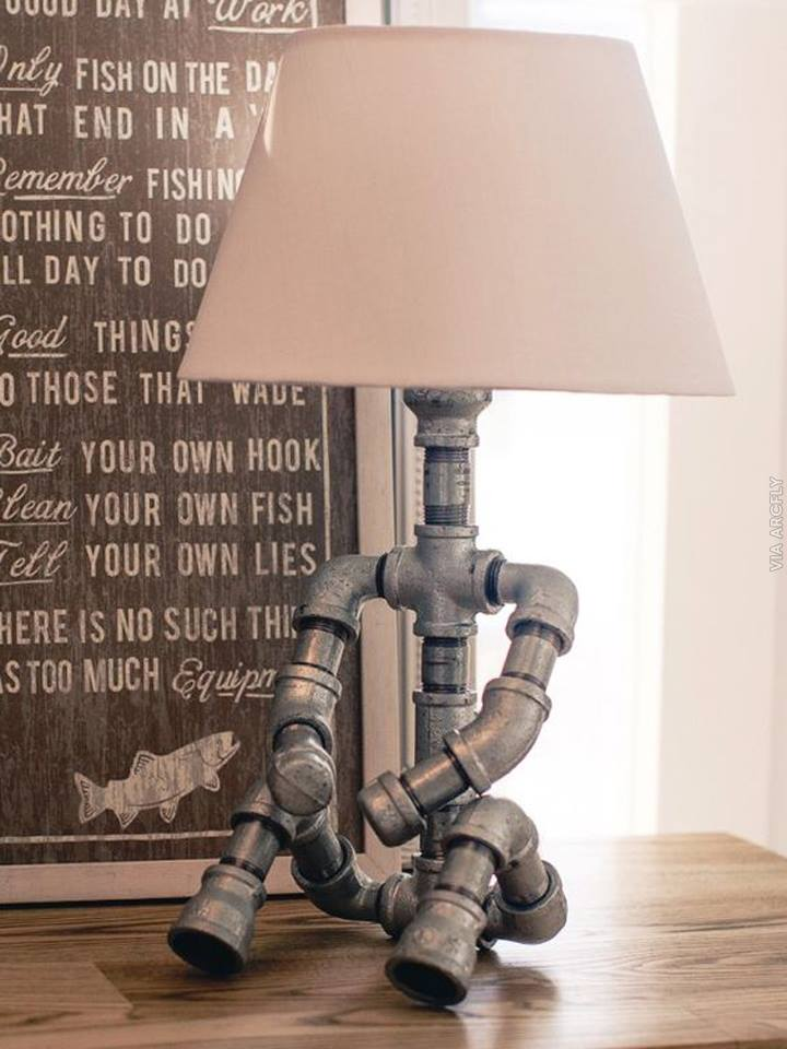 industrial-and-rustic-40