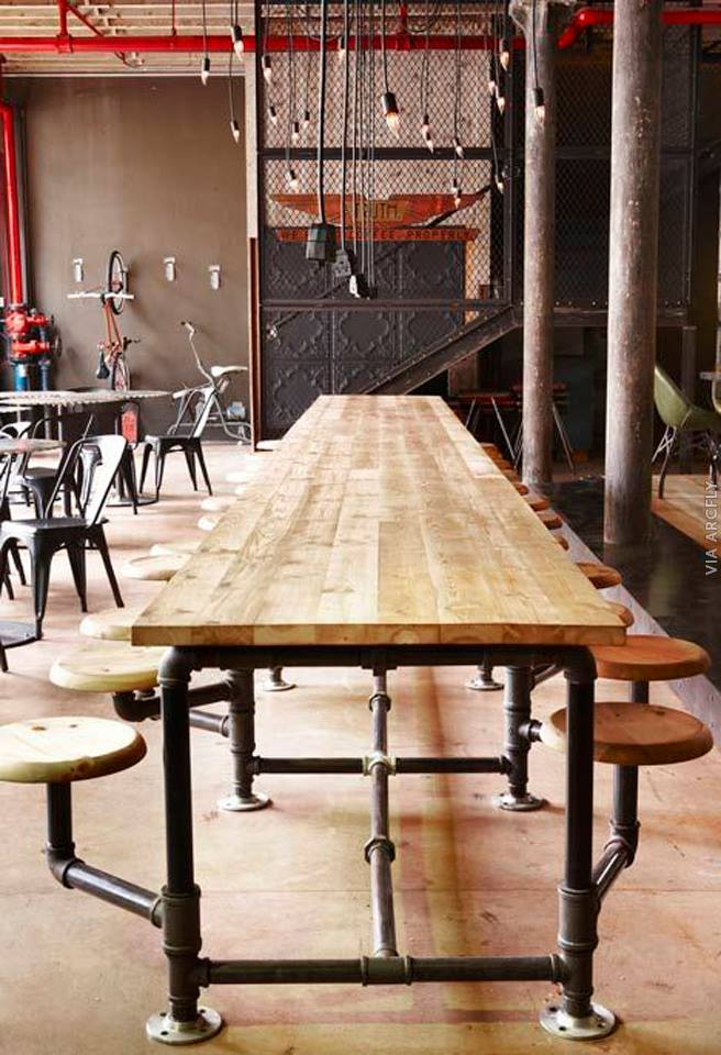 industrial-and-rustic-45