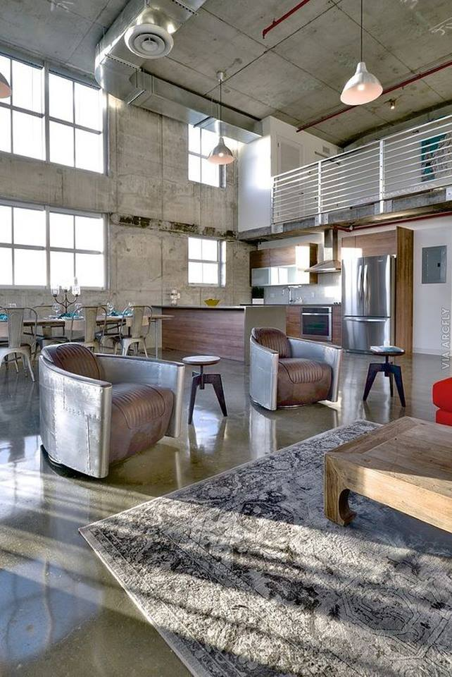 industrial-and-rustic-50