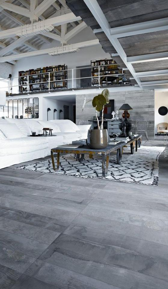 industrial-and-rustic-51