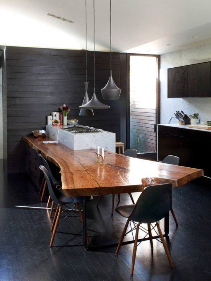 industrial-and-rustic-9