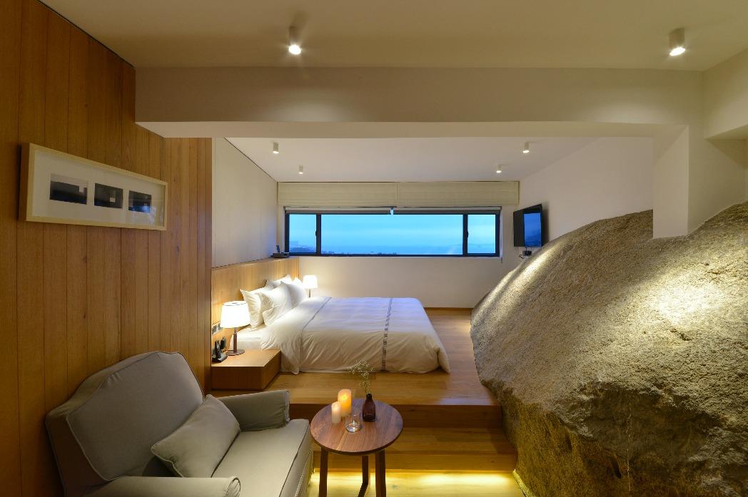 nashare-hotel_03carch-nasha