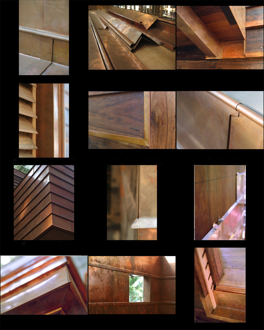 palmyra-house_13studio-mumbai