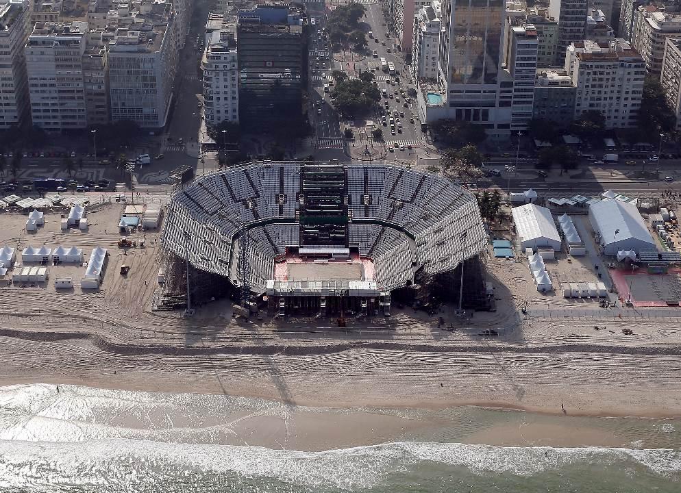 rio-beach-volley-2