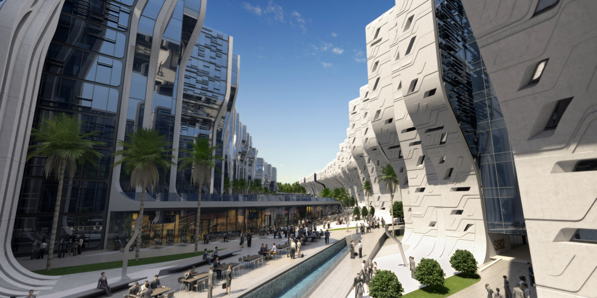 stone-towers-zaha-hadid-architects-main-image