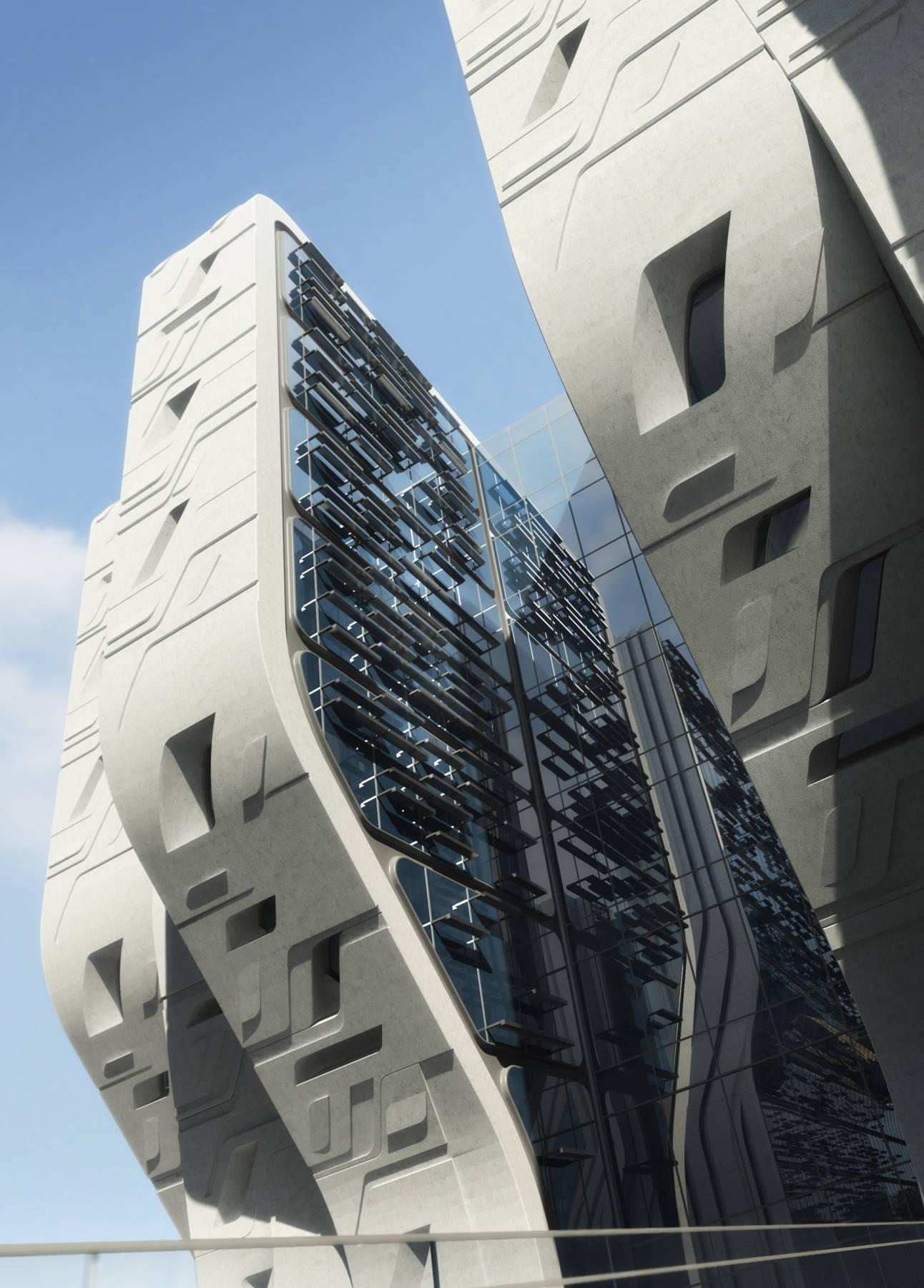 stone-towers_zaha-hadid-architects-01