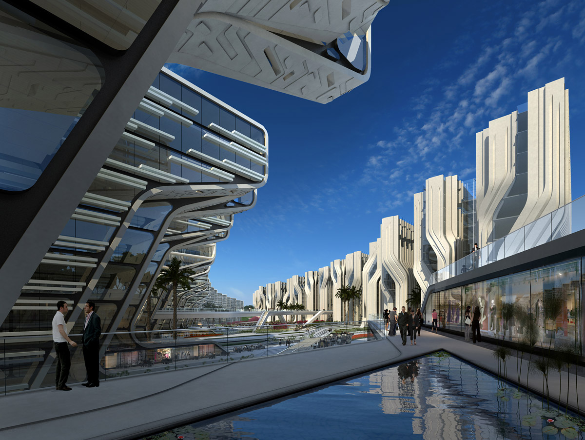 stone-towers_zaha-hadid-architects-02b