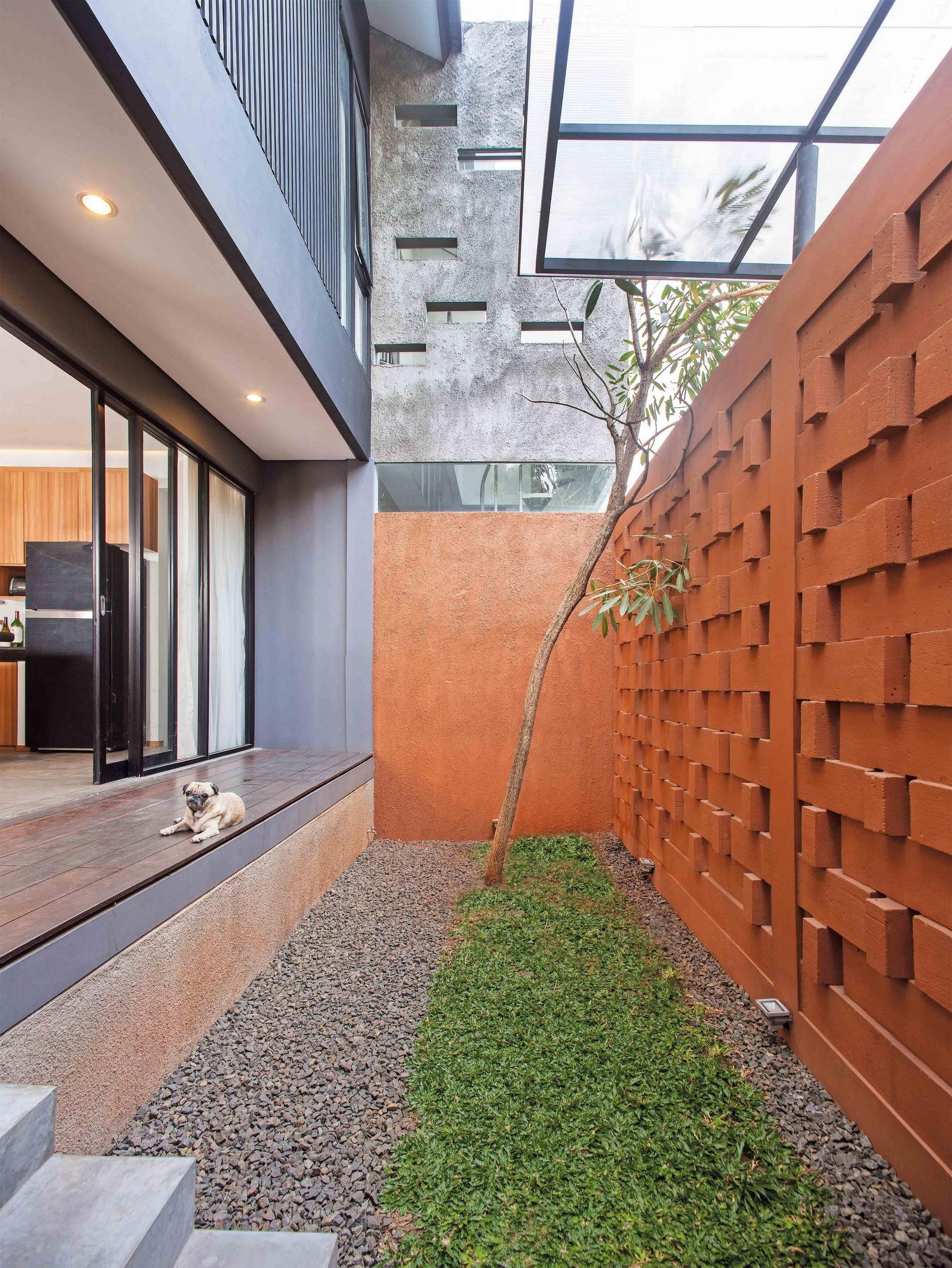 istakagrha-_07raw-architecture