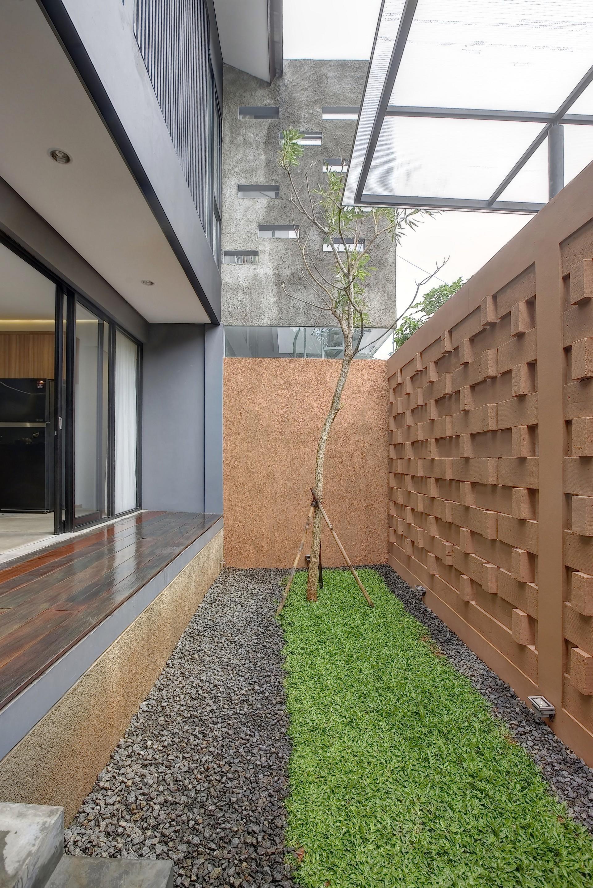 istakagrha-_09raw-architecture